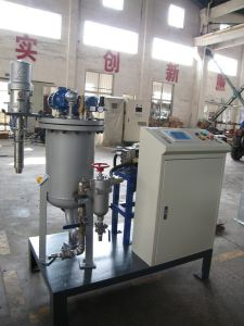 Colorants Machine for Foaming Machine pictures & photos