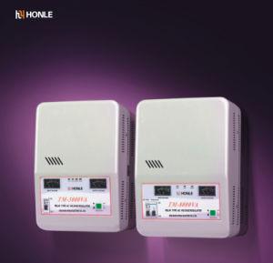 TM Relay Voltage Stabilizer pictures & photos