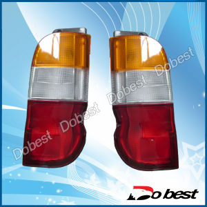 Tail Light for Toyota Hiace pictures & photos