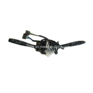 96150950 Combination Switch for Korea Daewoo Bus Parts pictures & photos