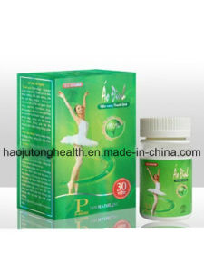 Natural Herbal Ao Dinh Weight Loss Slimming Caspules pictures & photos