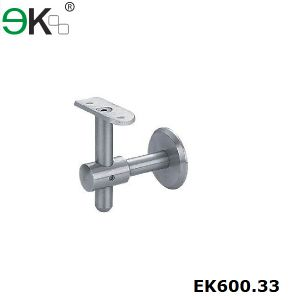 New Type Wall Shelf Support Round Tube Bracket pictures & photos