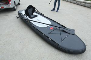 Inflatable Paddle Board, Flyboard, Airboard, Longboard pictures & photos
