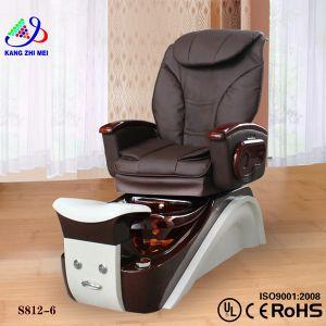 2015 Whirlpool SPA Pedicure Chair