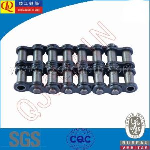 Double Pitch Precision Roller Chain (32A-2) pictures & photos