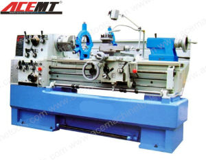 Horizontal Lathe Machine (T410-1000/1500/2000 T460-1000/1500/2000) pictures & photos