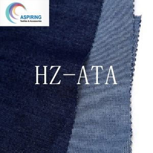 Denim Fabric Heavy Weight 11.8oz pictures & photos