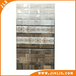 Building Material Ceramic Wall Tile 3D Inkjet Digital Print Waterproof pictures & photos