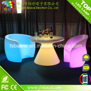 LED Furniture, Club LED Furniture, Bar LED Furniture