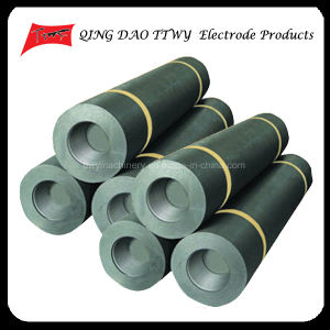 HP 1000 Graphite Electrode for Steel Making pictures & photos