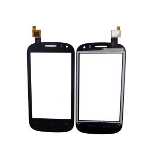 Mobile Phone Spare Parts Touch Screen for Own S3010 pictures & photos