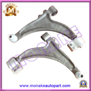 Suspension Front Control Arm for Chevrolet Cruze 13313750, 13334023 pictures & photos
