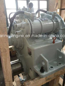 Brand New Advance Marine Gearbox Hct600A/1 pictures & photos