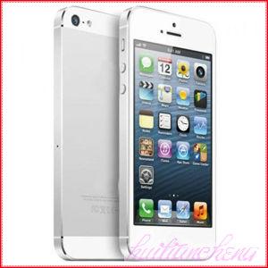 Wholesale Unlocked 4G Phone 5 for CDMA Mobile Phone