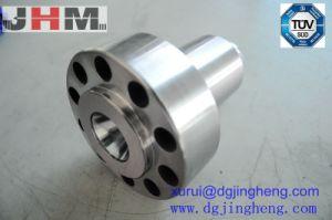 D28 Injection Molding Machine Screw End Cap pictures & photos