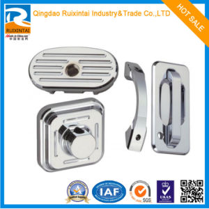 Customized Style Precision Metal Stamping Part pictures & photos