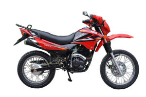 Jincheng Jc250y Dirt Bike Motorcycle pictures & photos
