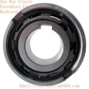 One Way Roller Freewheel Clutches Asnu80 (USNU80)