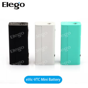 Joyetech Evic Vtc Mini E-Cigarette Mods From Elego (new product) pictures & photos