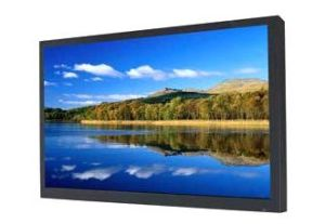 TFT LCD Modules, OEM and ODM Orders Are Welcome pictures & photos