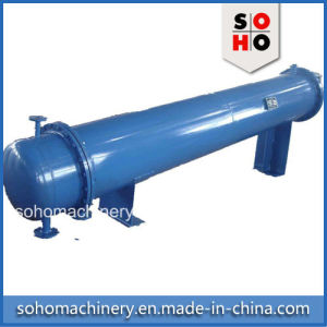 Water to Water Heat Exchanger pictures & photos