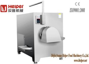 Industry Frozen Meat Mincer/Grinder with Whole Stainless Steel pictures & photos
