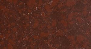 Artificial Quartz Stone for Kitchen Countertop & Vanity Top_Ows079 pictures & photos