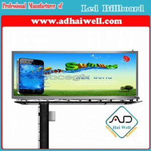 Outdoor LED Digital Billboards pictures & photos