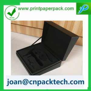 High-End Tool Kit Cardboard Paper Box pictures & photos