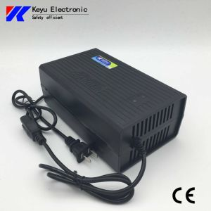 Ebike Charger72V-50ah (Lead Acid battery) pictures & photos
