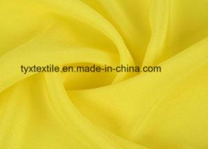 12mm Crepe De Chine 100% Silk Fabric