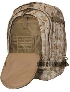 New Trend Hunting Tactical Military Outdoor Backpack Bag (SKMB-1115) pictures & photos