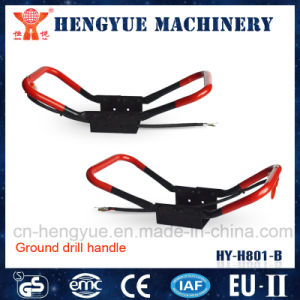 High Quality Handles with Popular Appearance pictures & photos