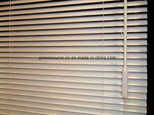 "1"" PVC Venetian Blind -Vinyl Venetian Blind pictures & photos"