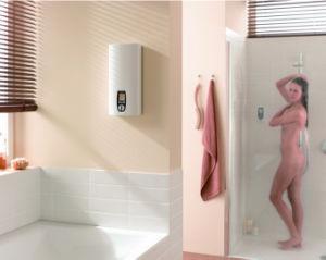 china hualong bathroom lotus effect interior wall paint - china