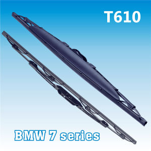 Wiper Blade (S610) pictures & photos