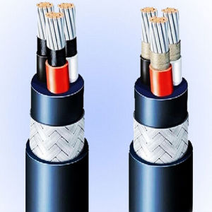 Marine Shipboard Cable From Experienced Manufactor pictures & photos