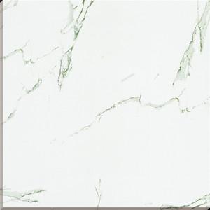 Carrara Super White Marble Flooring Porcelain Tile pictures & photos