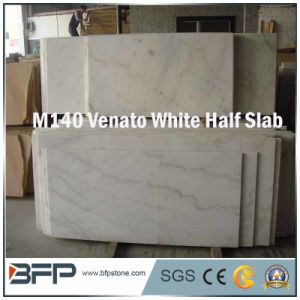 Interior Decoration White Marble Slabs for Marble Floor Tiles pictures & photos