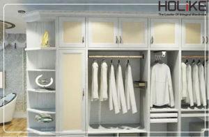 Guangzhou Holike Good Quality Home Furniture Sets