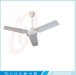 United Star 2015 36′′ Electric Cooling Ceiling Fan Uscf-152 pictures & photos