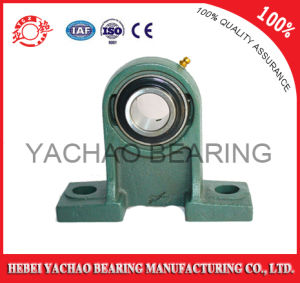 High Quality Good Price Pillow Block Bearing (Uct206 Ucp206 Ucf206 Ucfl206 Uc206) pictures & photos
