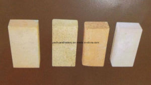 Refractoty Insulation Brick, Light Weight Brick pictures & photos