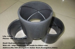 China Excavator Hydraulic Repair Kits Bushings for Motor Parts pictures & photos