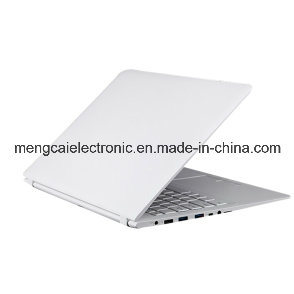 14 Inch Windows 10 Computer 3G Game Laptopitems pictures & photos