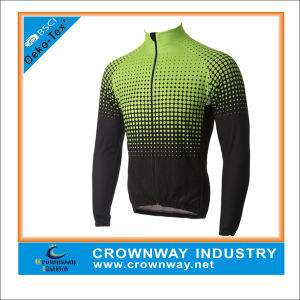 Funny Printed Best Looking Cycling Jersey for Men pictures & photos
