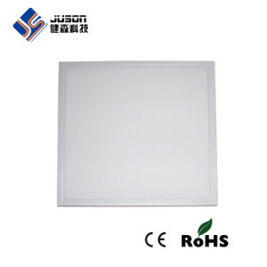 High Lumen 42W LED Panel Light 60X60 in Cheap Price pictures & photos
