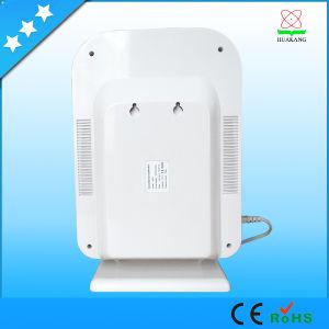 Portable Ozone Generator /Ozone Sterilizer /Ozone Machine HK-A1 pictures & photos