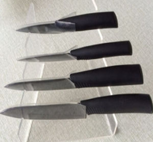 Knife Set, Kitchen Knife Set, Kitchen Tool pictures & photos
