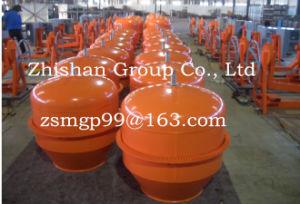 CMH500 (CMH50-CMH800) Portable Electric Gasoline Diesel Cement Mixer pictures & photos